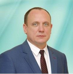 Сергей котов врач
